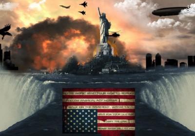آمریکا-و-استعمار-و-امپریالیسم